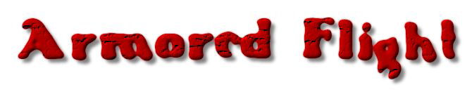 armored-flight-red-stone1