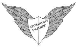 armoredflightlogo21